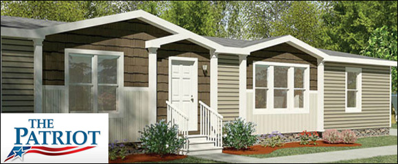 Manufactured Homes On Sale Down East Homes Of Beulaville Nc