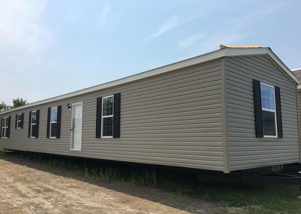 3 bed 2 bath mobile home for sale html with Single Wide Low Price Nc on History Of American Ranch Style House also Craftsman 40 Inch 1 Drawer Premium Heavy Duty Middle Chest Black P2c3f9f98db3dbfe928a91c9b0b8aad21 likewise 30x50 Mobile Home Plans besides 2 Bedroom Park Model Homes furthermore Inflatble Adult Bathtub Blue 211256.