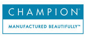 Champion Homes Authorized Distributor in NC - Down East Homes of Beulaville