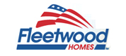 Fleetwood Homes Authorized Dealer - Down East Homes of Beulaville NC