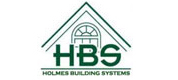 Holmes Building Systems Authorized Distributor - Beulaville NC