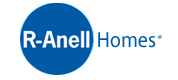R-Anell Homes Authorized Distributor - Beulaville NC