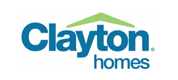 Clayton Homes Authorized Dealer - Beulaville NC