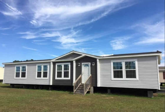 Platinum - Cavalier Homes on Sale - Down East Homes of Beulaville NC