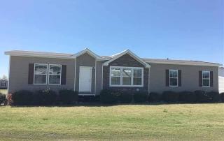 Belle Vue - Champion Homes NC