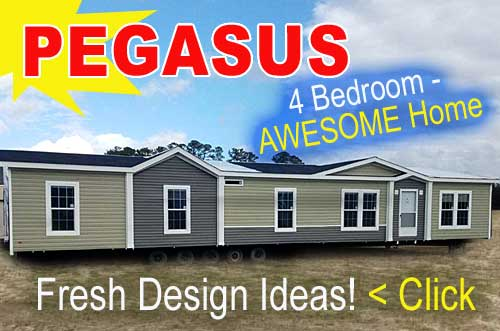mobile home modular home dealer down east homes of beulaville nc rh downeasthomesnc com