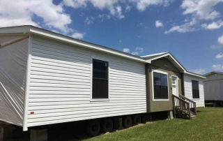 NOVA - Cavalier Homes - Down East Homes of Beulaville