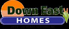Down East Homes NC