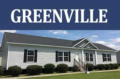 Modular Sale - Down East Homes of Greenville NC