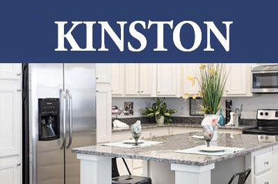 Down East Realty & Custom Homes of Kinston