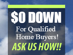 Ask us how to save!
