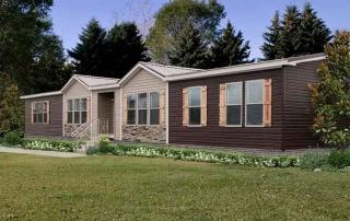 Grayon - Winston Homebuilders NC