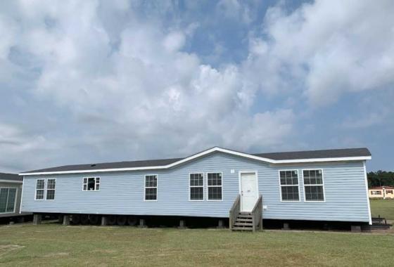 Palmetto 6101 4 bedroom Beulaville NC